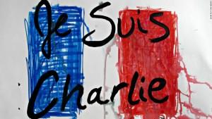 150108113231-je-suis-charlie-ross-irpt-super-169